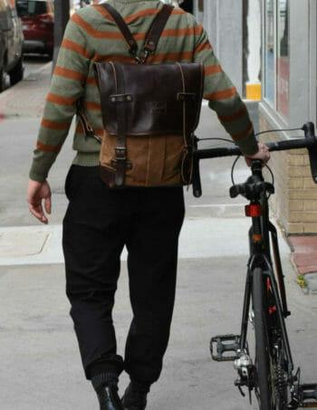 Backpack_Bike02