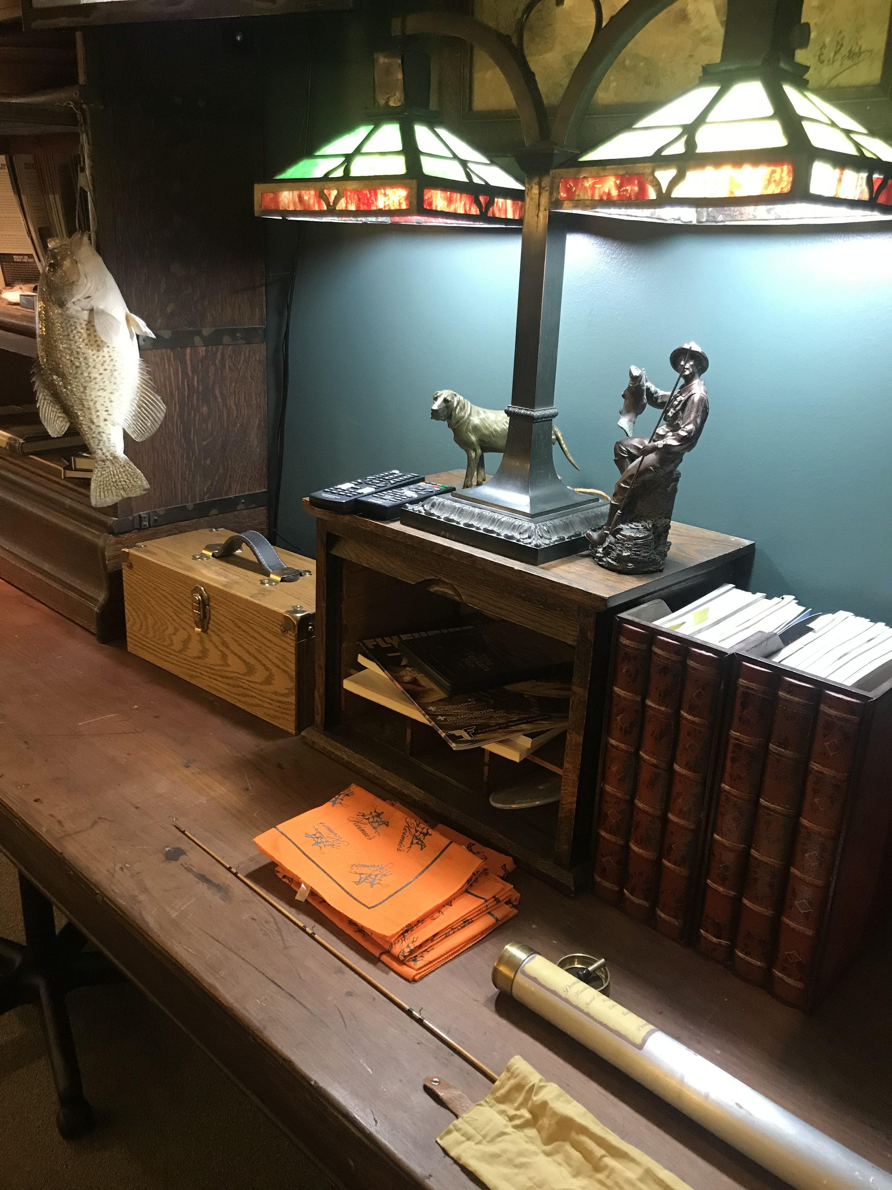 Gun Library 1